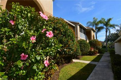 8075 QUEEN PALM LN APT 515, FORT MYERS, FL 33966 - Photo 2