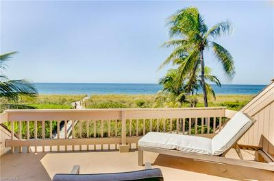 18 BEACH HOMES, Captiva, FL 33924 - Photo 1