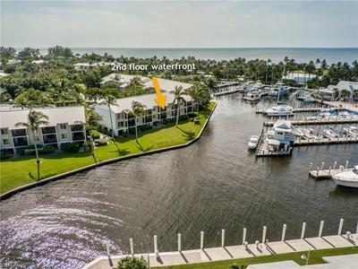 808 MARINA VILLAS, CAPTIVA, FL 33924 - Photo 2