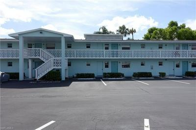 1210 TROPIC TER # 1210, NORTH FORT MYERS, FL 33903 - Photo 1