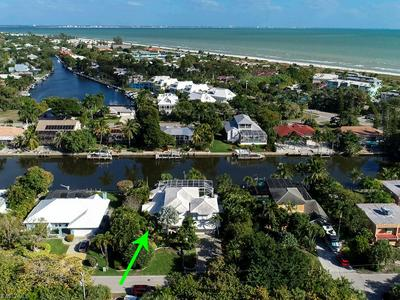 790 BEACH RD, Sanibel, FL 33957 - Photo 2
