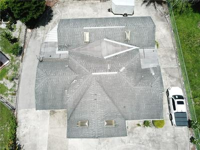 13606 RIVER FOREST DR, Fort Myers, FL 33905 - Photo 2