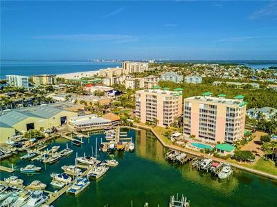 170 LENELL RD APT 403, FORT MYERS BEACH, FL 33931 - Photo 2