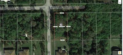 3113 17TH ST W, Lehigh Acres, FL 33971 - Photo 1