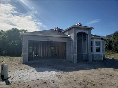 1056 HAMILTON ST, Immokalee, FL 34142 - Photo 2