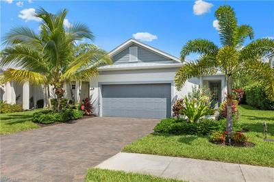 14083 NAUTICA CT, Naples, FL 34114 - Photo 1