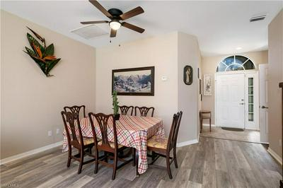 1779 EMERALD COVE CIR, Cape Coral, FL 33991 - Photo 2
