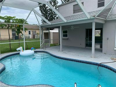 1227 SW 4TH AVE, Cape Coral, FL 33991 - Photo 1