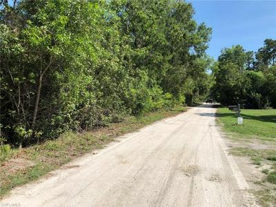 15191 BAHAMA WAY, Bokeelia, FL 33922 - Photo 1
