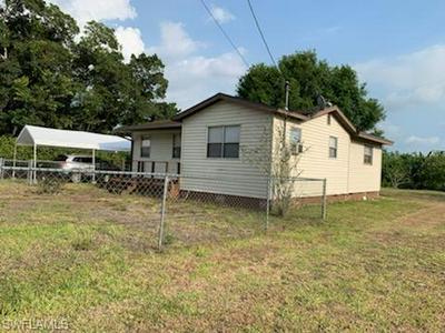 1609 ROBERTS AVE W, Immokalee, FL 34142 - Photo 2