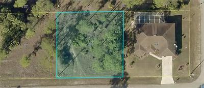 102 W 15TH ST, Lehigh Acres, FL 33972 - Photo 1