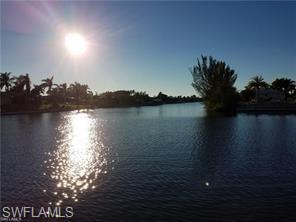 4012 SW 26TH AVE, CAPE CORAL, FL 33914 - Photo 1