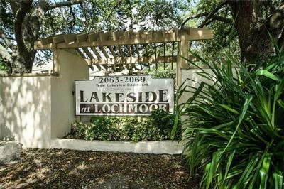 2069 W LAKEVIEW BLVD # 3, NORTH FORT MYERS, FL 33903 - Photo 1