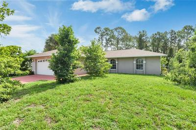 200 IVAN AVE N, Lehigh Acres, FL 33971 - Photo 2