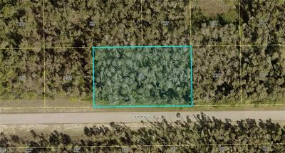 549/551 NIMITZ BOULEVARD, LEHIGH ACRES, FL 33974 - Photo 1