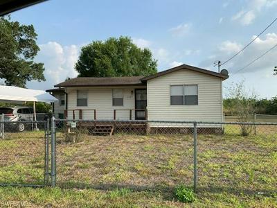 1609 ROBERTS AVE W, Immokalee, FL 34142 - Photo 1