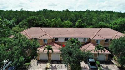 3279 ANTICA ST, Fort Myers, FL 33905 - Photo 2