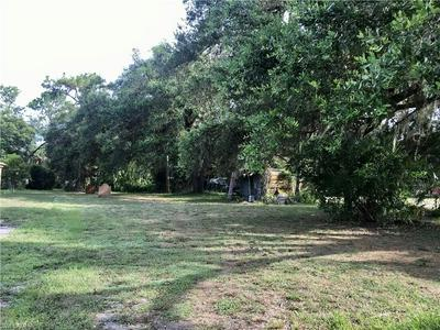 14640 CEMETERY RD, Fort Myers, FL 33905 - Photo 2