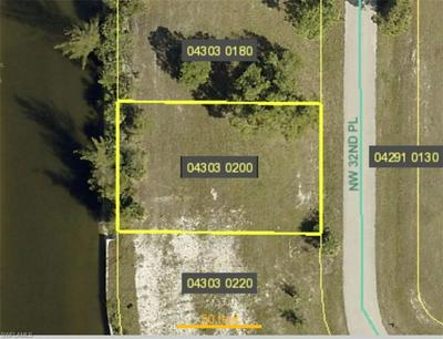 2006 NW 32ND CT, CAPE CORAL, FL 33993 - Photo 1