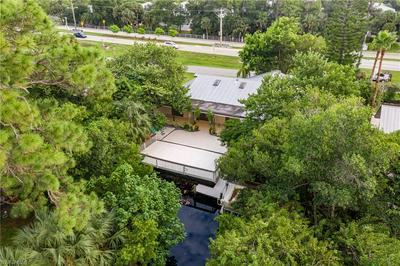 438 ANCHOR WAY, NORTH FORT MYERS, FL 33903 - Photo 2