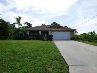 1602 ANN AVE N, Lehigh Acres, FL 33971 - Photo 2