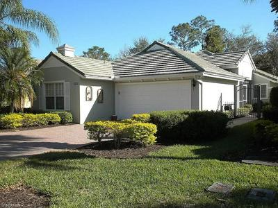 2311 SUMMERSWEET DR, ALVA, FL 33920 - Photo 2