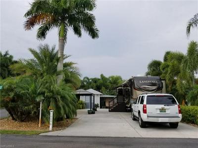 10090 STONEWOOD DR, Fort Myers, FL 33905 - Photo 2