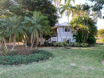 1577 SAND CASTLE RD, SANIBEL, FL 33957 - Photo 1