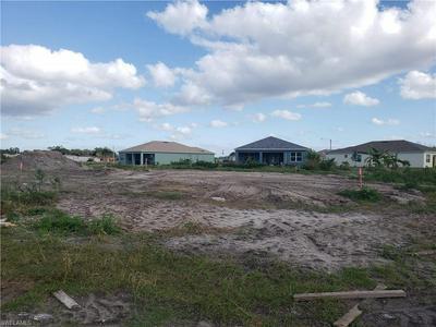 1091 HAMILTON ST, Immokalee, FL 34142 - Photo 2