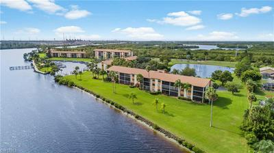 16200 BAY POINTE BLVD # 201, NORTH FORT MYERS, FL 33917 - Photo 1