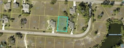 1177 NE 44TH LN, CAPE CORAL, FL 33909 - Photo 1