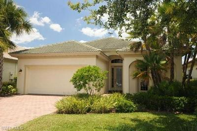 3760 LAKEVIEW ISLE CT, Fort Myers, FL 33905 - Photo 1