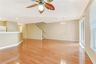 15130 PIPING PLOVER CT APT 107, NORTH FORT MYERS, FL 33917 - Photo 2