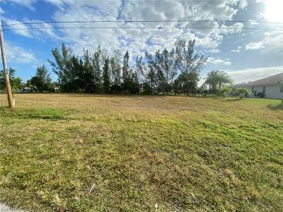1428 NE 33RD ST, CAPE CORAL, FL 33909 - Photo 2