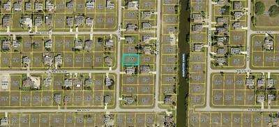 917 NW 13TH AVE, CAPE CORAL, FL 33993 - Photo 2
