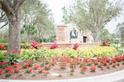 3690 MOSSY OAK DR, Fort Myers, FL 33905 - Photo 1
