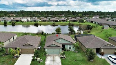 171 SHADOWVIEW CT, LEHIGH ACRES, FL 33974 - Photo 1
