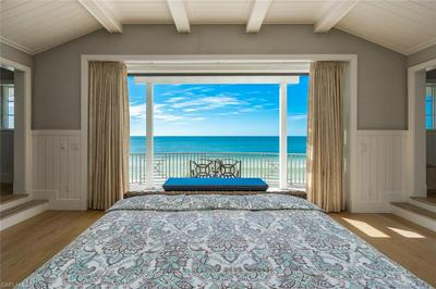 5218 ESTERO BLVD # 4, FORT MYERS BEACH, FL 33931 - Photo 2