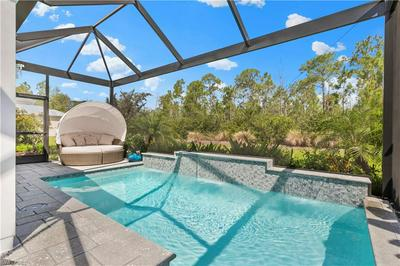 14083 NAUTICA CT, Naples, FL 34114 - Photo 2