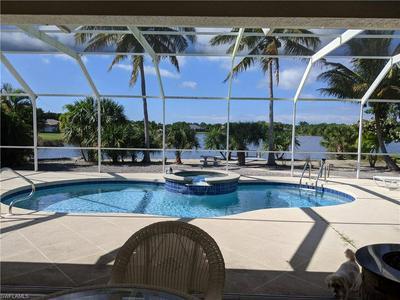 4950 ISLAND ACRES CT, ST. JAMES CITY, FL 33956 - Photo 2
