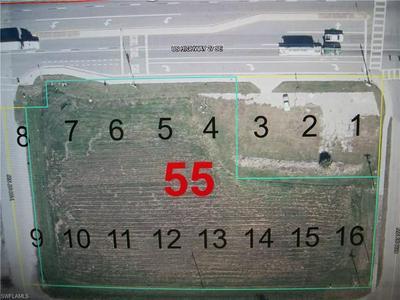642 & 600 U S HWY 27, MOORE HAVEN, FL 33471 - Photo 1