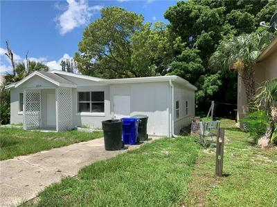2828 CENTRAL AVE, Fort Myers, FL 33901 - Photo 2