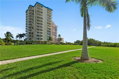7360 ESTERO BLVD APT 405, FORT MYERS BEACH, FL 33931 - Photo 1