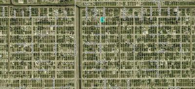 2929 1ST ST SW, LEHIGH ACRES, FL 33976 - Photo 2