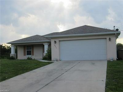 6011 JOPLIN AVE, Fort Myers, FL 33905 - Photo 2