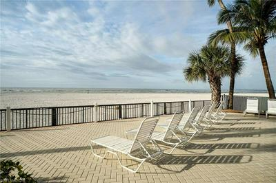 2580 ESTERO BLVD APT 305, FORT MYERS BEACH, FL 33931 - Photo 2