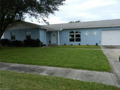 1032 LOVELY LN, NORTH FORT MYERS, FL 33903 - Photo 2