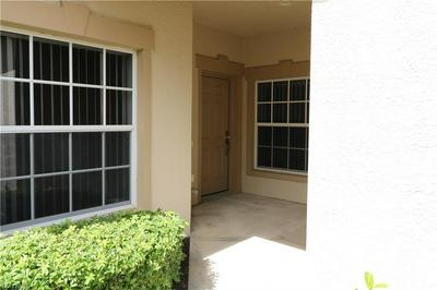 3620 RUE ALEC LOOP UNIT 3, NORTH FORT MYERS, FL 33917 - Photo 2