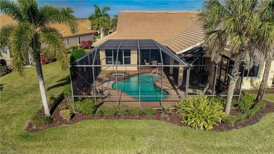 13550 PALMETTO GROVE DR, Fort Myers, FL 33905 - Photo 2