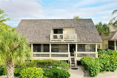 6 BEACH HOMES, CAPTIVA, FL 33924 - Photo 2